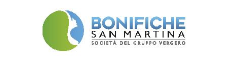 bonifiche_home